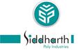 Siddharth Poly Industries